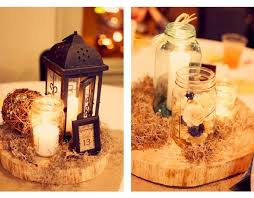 Lanterns For Wedding Centerpieces by 49 Best Lanterns Images On Pinterest Lantern Centerpieces