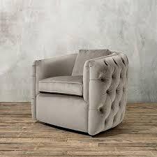 Swivel Armchairs For Living Room Design Ideas Best 25 Upholstered Swivel Chairs Ideas On Pinterest Asian