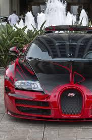 the outrageous bugatti veyron bugatti bugatti veyron and rouge