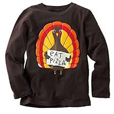 thanksgiving tshirt jumping beans thanksgiving shirt eat pizza clothing
