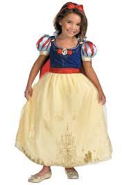 baker halloween costume 18 best costume ideas images on pinterest girls halloween