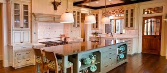 shingle style beach house glennwood custom builders