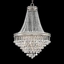Crystal Chandelier Band Contemporary Chandeliers Modern Chandelier Designs Lamps Plus