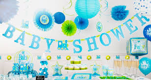baby shower for a boy party city decorations for baby shower baby shower ideas gallery