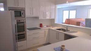 Kitchen Cabinet Fronts Replacement Replacement Cabinet Doors Replacement Cabinet Doors And Drawer
