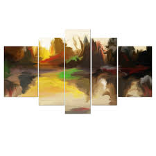 Wall Paintings Designs Wall Paintings Designs Promotion Shop For Promotional Wall