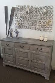 awesome ideas chalk paint colors for furniture delightful best 25