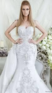 wedding dresses 2016 dar 2016 wedding dresses wedding inspirasi