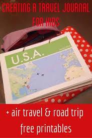 465 best family travel tips images travel tips