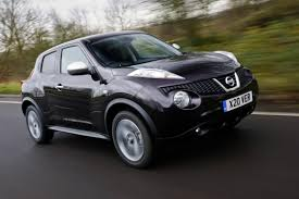 nissan juke grey interior nissan juke shiro uk prices 2012 photo 75043 pictures at high
