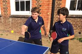 table tennis coaching near me the kingston academy on twitter congrats table tennis players on