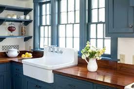 lowes granite kitchen sink kitchen sink granite countertop wdows best kitchen sinks with best