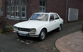 classic peugeot english classic cars we have for sale