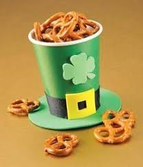 roll a rainbow st patrick u0027s day game kids love this game it u0027s
