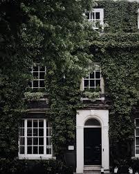 england home decor sillmarilli instagram nest pinterest norfolk instagram