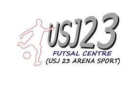 map usj 23 center usj23 futsal centre sports futsal address lot 876 c