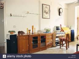 Middle Class Home Interior Design by Ahp 61213 Present Day Middle Class Parsi Home Bombay Mumbai