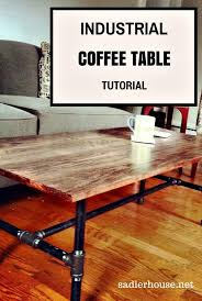 make your own coffee table legs look here u2014 coffee tables ideas