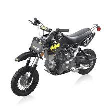 factory motocross bike for sale dirt bike parts gio parts