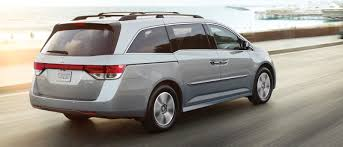honda odyssey the 2017 honda odyssey takes the whole family with room to spare
