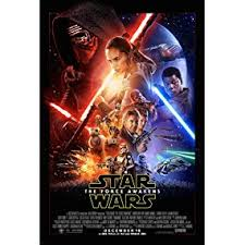 star wars black friday amazon amazon com star wars the force awakens 3d harrison ford mark