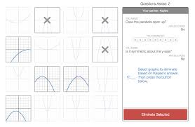 Graphing Polynomial Functions Worksheet Desmos Classroom Activities