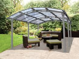 patio ideas patio structures for shade image of patio shade