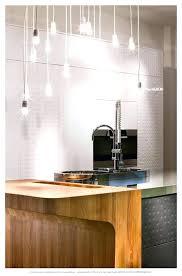 ilot cuisine leroy merlin 8e943c7b184a1686515b947b7fe3a41f meuble de cuisine bleu delinia