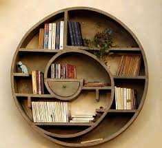 Bookshelf Designs 25 Bookshelf Designs That Inspire Any Book Lover