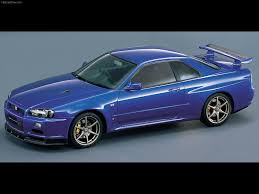 modified nissan skyline r35 nissan skyline gt r v spec ii 2000 pictures information u0026 specs