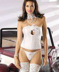 string mariage corset string collier plumes et perles mariage mariage
