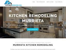 Kitchen Design Websites Kitchen Design Websites Top Kitchen Design Websites Glamorous
