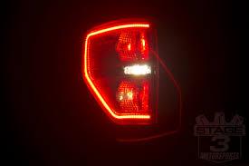 2013 f150 tail light bulb 2011 2014 f150 diode dynamics led backup lights set of 2 bckup