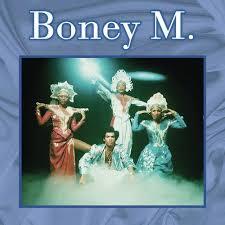 boney m christmas song album mp3 download download font optane