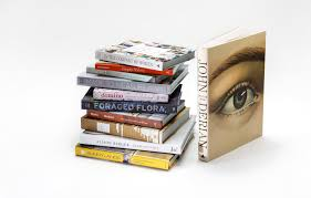 Coffee Table Books 14 Great Coffee Table Books To Give As Gifts To Your Favorite
