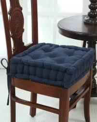 Booster Cusion Booster Cushion Back Support Cushion Chair Cushions