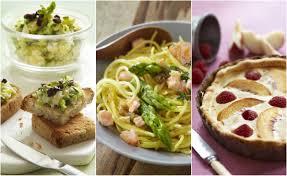 recettes cuisine sans gluten un menu sans gluten 100 plaisir à moins de 4 50 personne avec