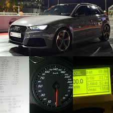 nardo grey 2016 nardo grey audi rs 3 8v pictures mods upgrades wallpaper