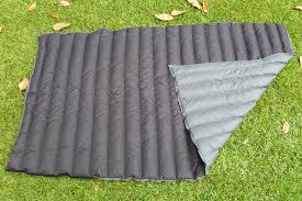 hammock gear 50 f custom top quilt stick u0027s blog