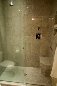 small bathroom showers caruba info