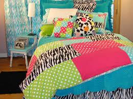Shabby Chic Crib Bedding Bedding Set Mesmerizing Shabby Chic Crib Bedding For Sale Square