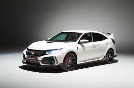 honda type r honda civic type r unveiled at geneva motor 2017 autocar