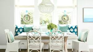 Aqua Dining Room Lovely Aqua Living Room Or Aqua Leather 3 Living Room 95 Grey And