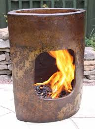 Clay Chiminea Uk 337 Best Chimeneas Fire Bowls And Garden Accesssories Images On
