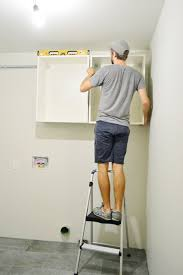 ikea kitchen wall cabinets installation how to hang ikea cabinets house ikea cabinets