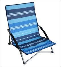 chaise pliante de plage parfait chaise basse de plage idées 747588 chaise idées