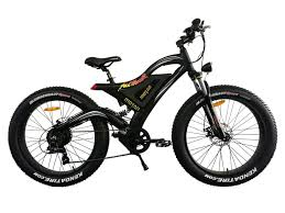 ktm electric motocross bike for sale bikes chinese scooter fat tire kit electric fat bike review