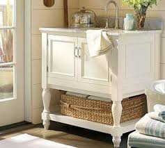 Pottery Barn Inspired Diy Dresser 183 Best Bath Images On Pinterest Architecture Bath And