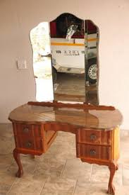 dressing table in antique furniture in gauteng junk mail