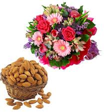 flowers to india send flowers to india durga puja flowers to india flowers delivery